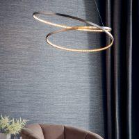 Designer Lighting Company | BLOG -