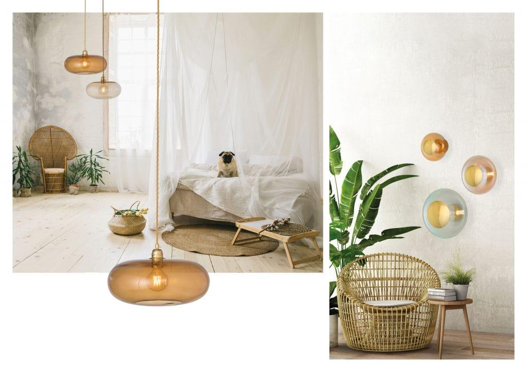 Horizon Light Designs