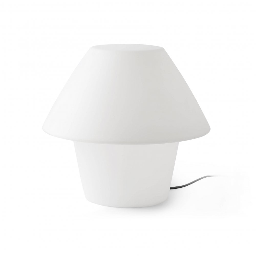 Trends of Media Table Lamps E27 Site @house2homegoods.net